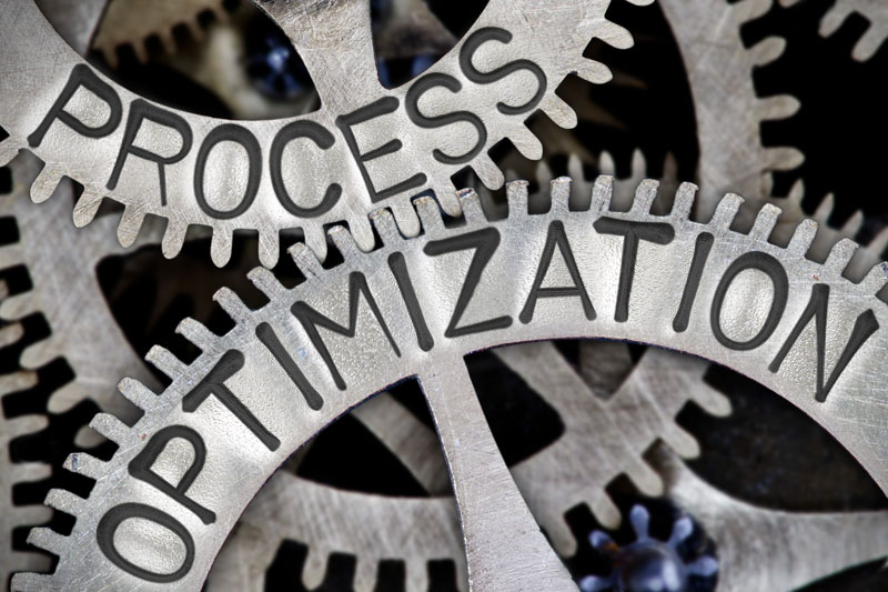 Our Services Business Consutling Business Process Optimization